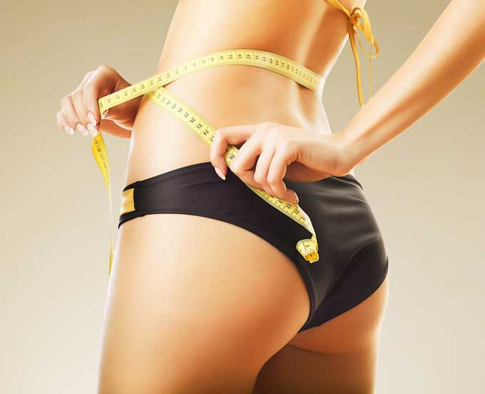 the venus factor weight loss